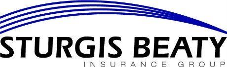 Carolina Insurance Agency Sturgis Beaty Insurance Group