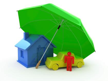 umbrellapage
